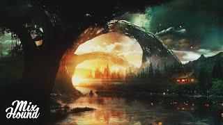 Chillstep   Eminus - Hope's Beginning