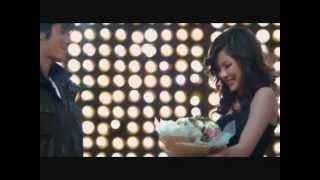 Aku Suka Dia versi Thailand Movie A little thing called love