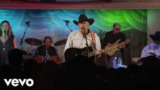 George Strait - How Bout Them Cowgirls (Live At Gruene Hall, New Braunfels, TX/2016)