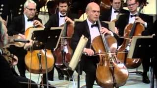 RICHARD WAGNER Prelude and Liebstod from Tristan und Isolde LEONARD BERNSTEIN
