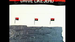 Drive Like Jehu  - ST (1992)