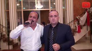 Назим Асланов Хабиб Мусаев