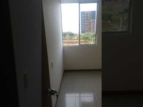 Apartamentos, Venta, La Bocha - $174.000.000