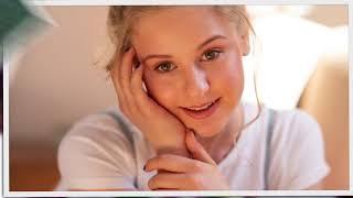 Слайд-шоу к Дню рождению девочки «14 лет»