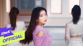 [Teaser] IU(아이유)_LILAC(라일락) MV Teaser