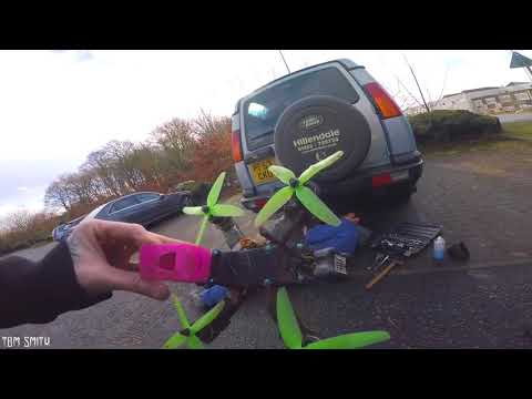 fpv-virus--mini-quads-take-to-the-streets