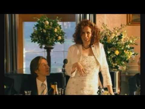 Titel: Drunk Bride
