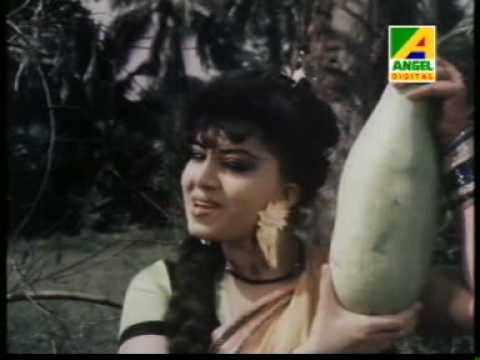 Download Bangla Movie Song : Sadher Lau Banailo Premer Radhika HD Mp4 3GP Video and MP3