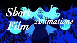 Animated short film masterpieces