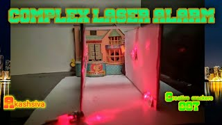 how-to-make-complex-laser-alarm-diy-akashsiva-electronic-projects