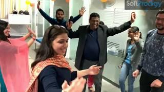 SoftProdigy Solutions - Video - 3