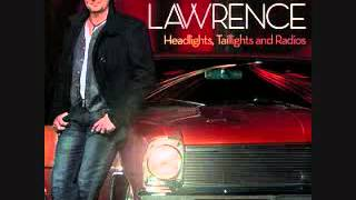tracy lawrence Butterfly Music