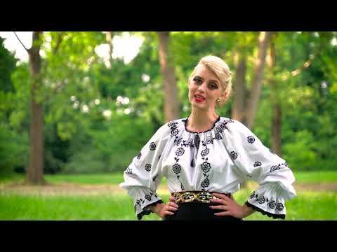 Alexanadra Cret & Lele Craciunescu – Unde-s doi si se iubesc Video