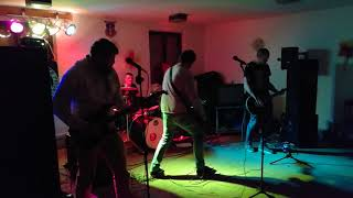 Video Los Candelabros - 21 Let