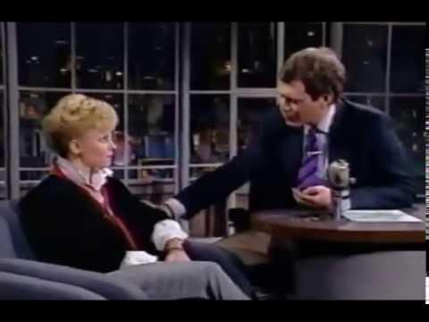 1988 - Julie Krone