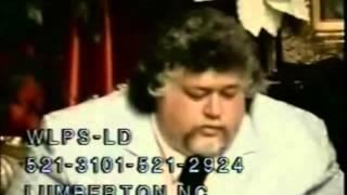 Compilation of prank calls to live TV
