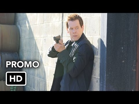 The Following 2.05 (Preview)