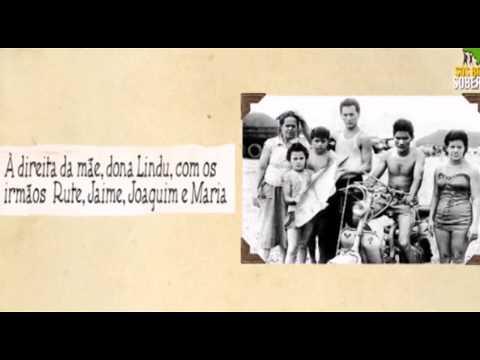 Lula, parte 1: infância e juventude