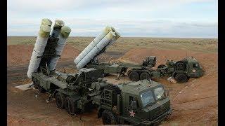 Україні доведеться воювати за Крим під прикриттям НАТО, – гучна заява політика