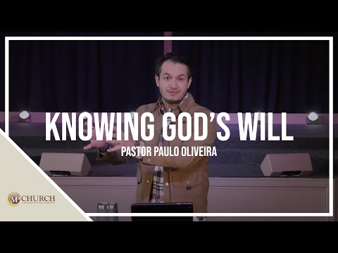 Sermons 44