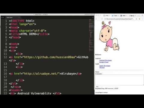 11- HTML5||  meta