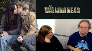 The Walking Dead 9x15: The Calm Before | Serienjunkies-Podcast
