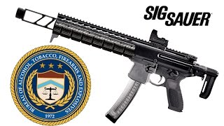 Court to decide: Is it a silencer or a muzzle brake?