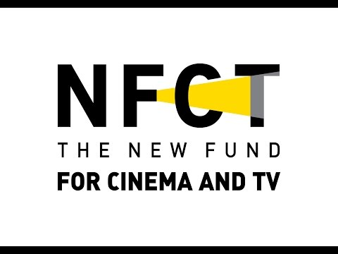 Short Film about the NFCT
