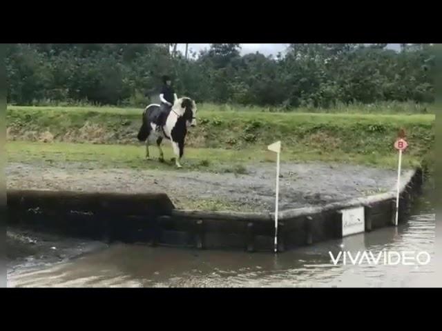 https://www.youtube.com/watch?v=z_4jdx5UcQ4