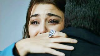 Painful Heart Touching Love Story   Very Sad Emotional Song