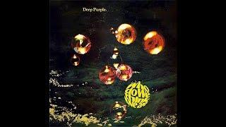 Deep Purple - Who Do We Think We Are BEST VERSION EVER! (1973) AFZ 027 // Original Master   4K, RARE