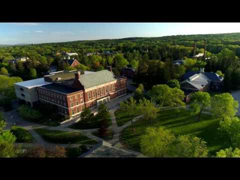 Happiness University