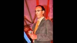 اغاني حصرية ابو عجال وكفيه ناصر الفارس تحميل MP3