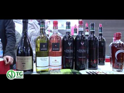 Sindrome di classificazione di dipendenza alcolica
