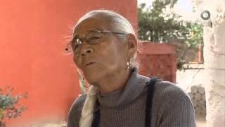 Elogio de la cocina mexicana - La cocina del desierto de Sonora