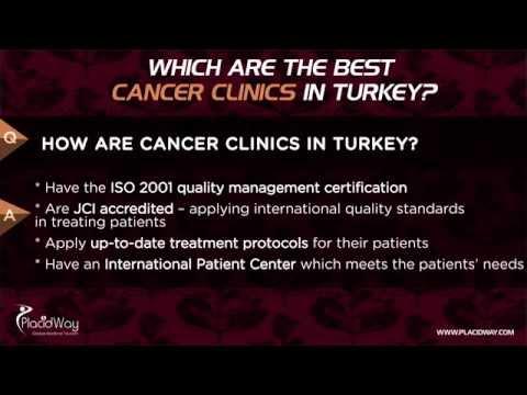 Best-Cancer-Clinics-in-Turkey