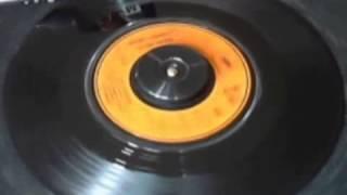KitschMusic - Michel Fugain - Les acadiens - 1975