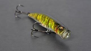 【釣り】【バス】【フィッシング】 メガバスムービー トップウォーター 伊東由樹 【LURE】【Fishing】【Bass】【Megabass】【Yuki Ito】【TOPWATER】