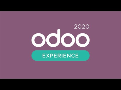 What's New in Odoo 14 Accounting?