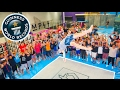 Download Youtube: BREAKING SUPER TRAMPOLINE WORLD RECORDS AT WORLD'S MOST FAMOUS TRAMPOLINE PARK!! (14 CODYS)