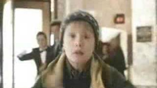 Home Alone 2: Lost in New York (1992) Video