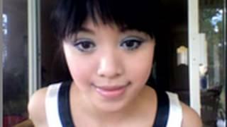 Michelle Phan, Modern Mod Makeup