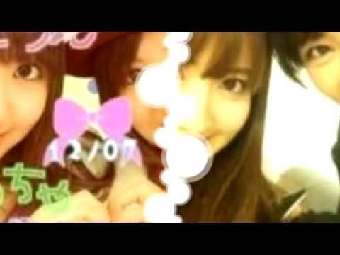 AKB48 自分らしさ