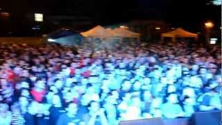 Festival UNSR part II