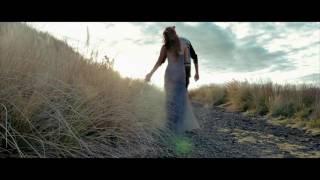 Kaile Vetne Khai  ( cover video ) -  ALMODA