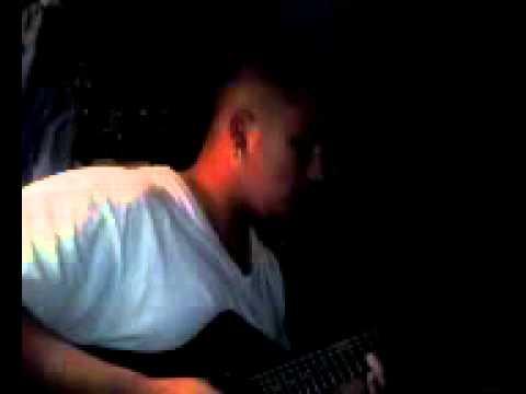 Andre 'ILLA - Surfs' Dawg