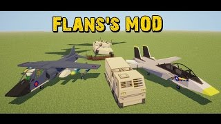 minecraft flans mod: greylight pack 1.7.10 minecraft mods скачать #10