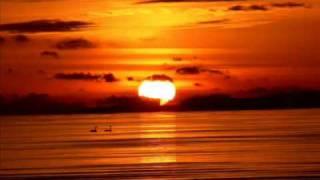 Mithat Körler - Güneşimi Kaybettim
