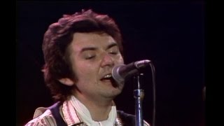 Ronnie Lane - Live at Rockpalast - Debris