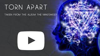 Enter Shikari   Torn Apart (Audio)